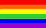 gay-flag-150x113