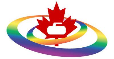 gaycurl-logo