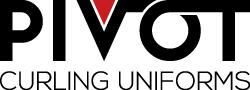 pivot-header-logo
