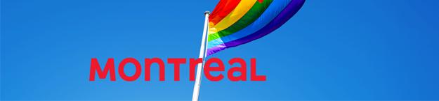 tourisme-montreal_lgbt-1